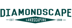 Diamondscape, Inc